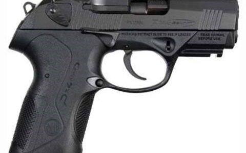 Beretta_PX4_Storm_Compact