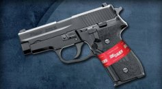 Sig_Sauer_P229_Used