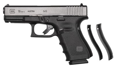 Glock_19
