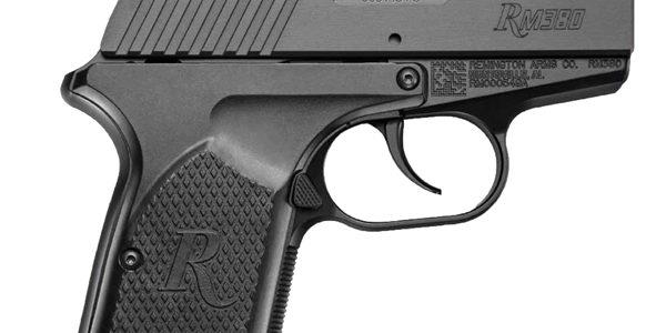 Remington_RM380