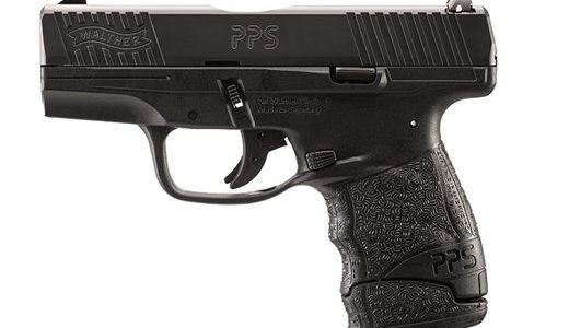 Walther_PPS_M2